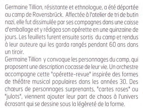 G-Tillon2.jpg