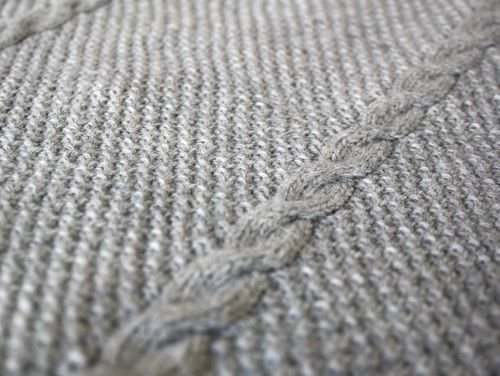 Tricot-0095.JPG