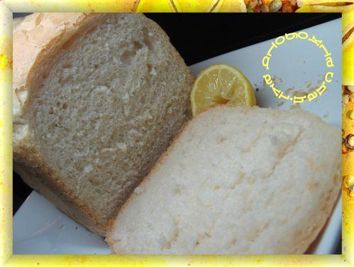 pain-au-citron.jpg
