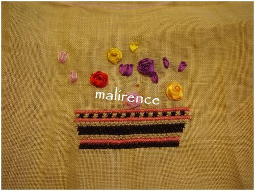 Malirence