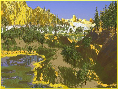 Au-pays-de-l-or-jaune1.jpg