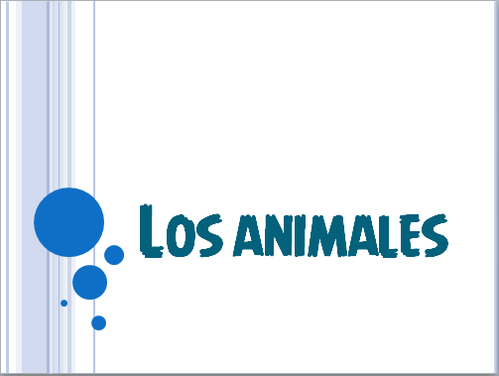 animales.png