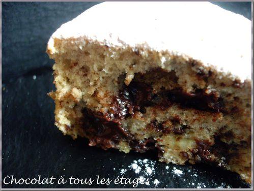 http://img.over-blog.com/500x376/3/01/91/28/novembre/moelleux-banane-chocolat--2-.jpg