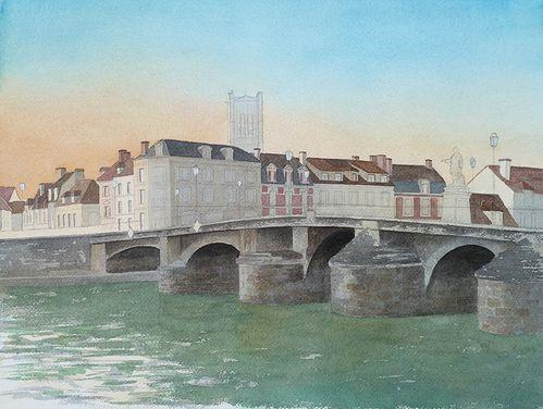 Pas-a-pas-Pont-Auxerre5.jpg