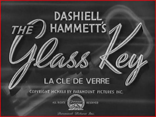 glass-key.JPG