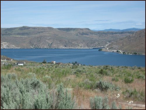 Copy of grand coulee 011