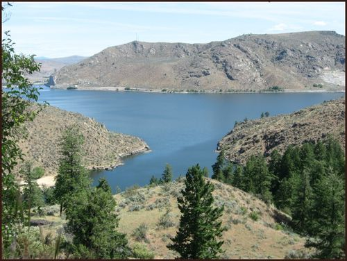 Copy of grand coulee 016