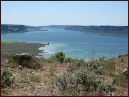 Copy of grand coulee 073