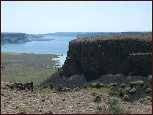Copy of grand coulee 092