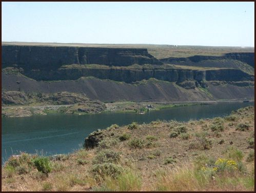 Copy of grand coulee 100