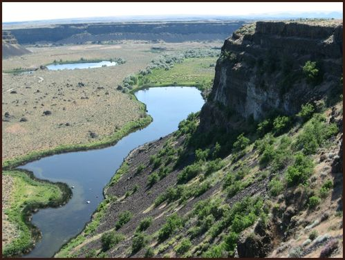 Copy of grand coulee 122
