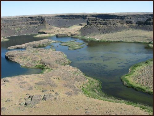 Copy of grand coulee 123