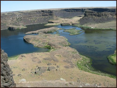 Copy of grand coulee 127