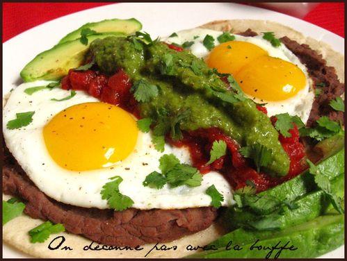 huevos rancheros 011