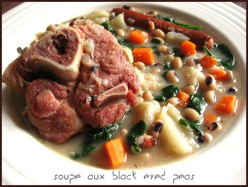 Copy of black eyed peas soup 027