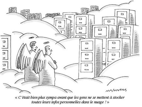 webschool-orleans-cloud-computing-cartoon-french