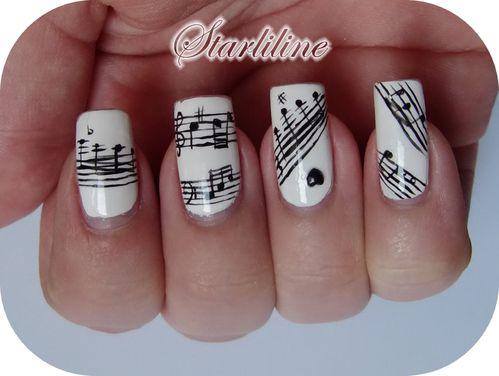 Musique20