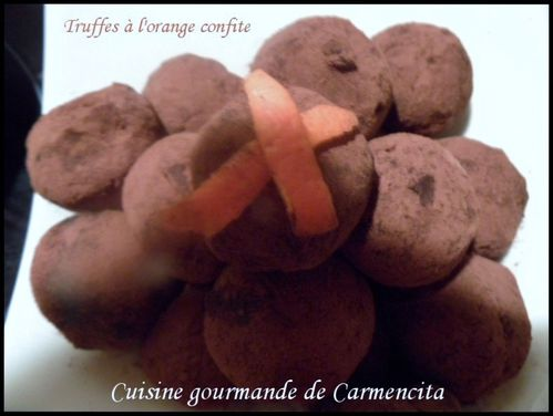 truffes confites à l'orange 2011-border