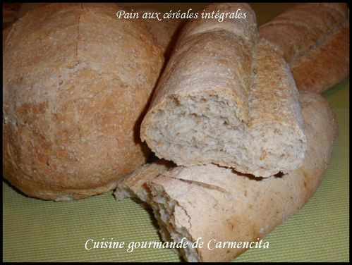 Pain-aux-cereales-integrales-5-border.jpg