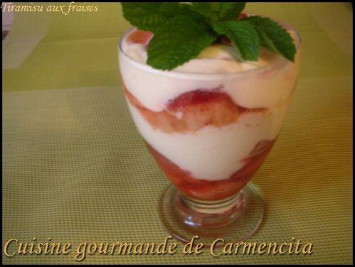 DSCN7867-border Tiramisu aux fraises 3