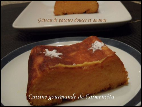 Gâteau de patates douces 0SAM 4464-border