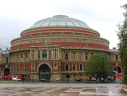 royal-albert-hall.jpg