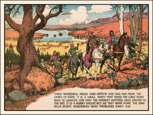HalFoster_PV_Panel_3WonderfulWeeks_100.jpg