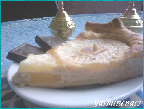 tarte-ananas-part.jpg