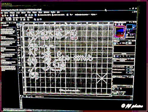 DSCN0806a.jpg