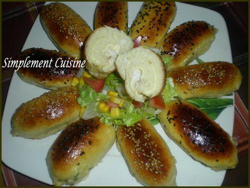 ptit pain poulet5