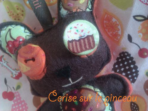 ours-cupcake.jpg