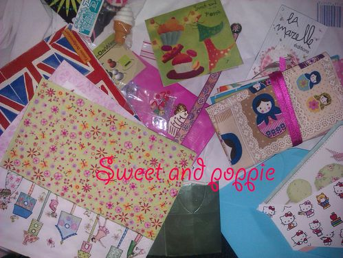 pochette-sweet-and-poppie.jpg
