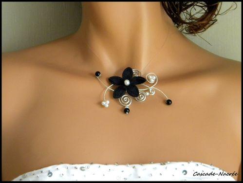 collier--collier-mariage-noir-bl-2061667-dscn7996-d004d_big.jpg