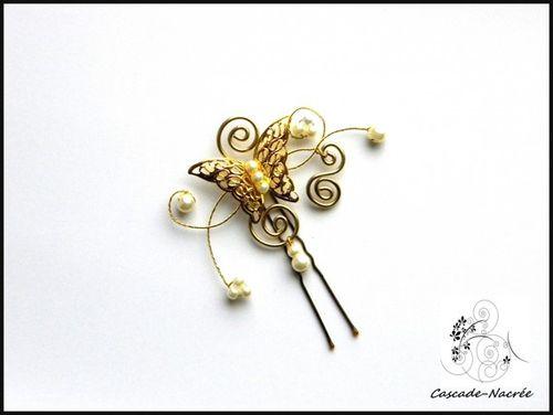 collier--collier-mariage-papillo-2102422-dscn7941-e99b0_570.jpg