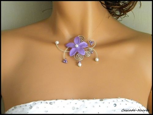 collier--collier-mariage-violet-2061620-dscn7993-bfe13_570x.jpg