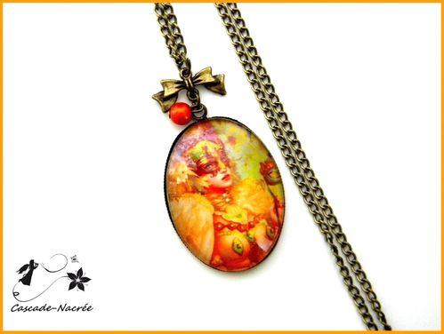 collier-collier-sautoir-femme-creole--2086003-collier-colli.jpg