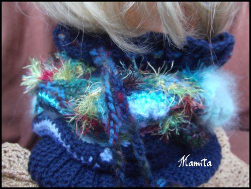 bonnet-bleu-1.jpg