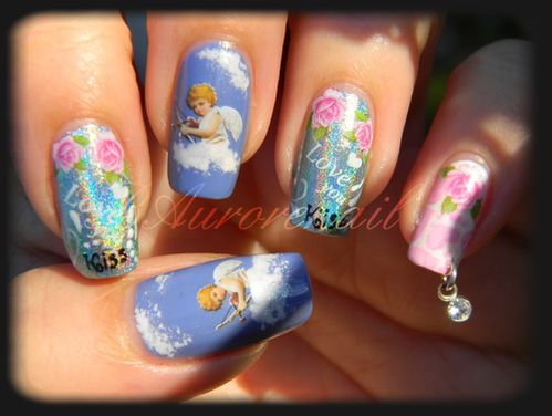 water-decal-ange-et-vernis-holographique-1.jpg