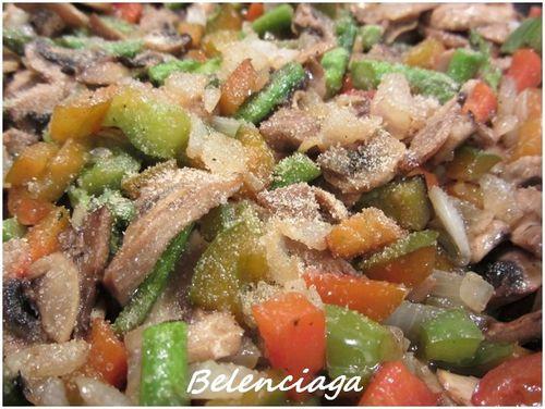 verduras-salteadas-032.jpg