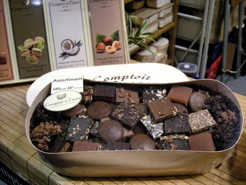 salon-du-chocolat-Cannes-Michele---9-.JPG