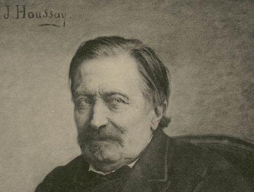Louis de Ronchaud