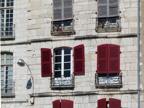 2237-biarritz.jpg
