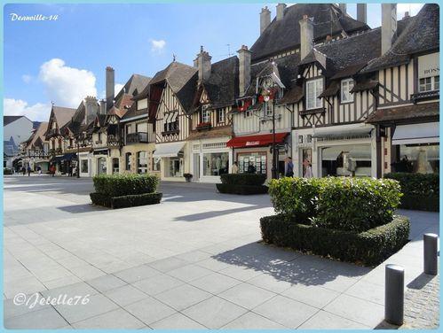Deauville-027.jpg