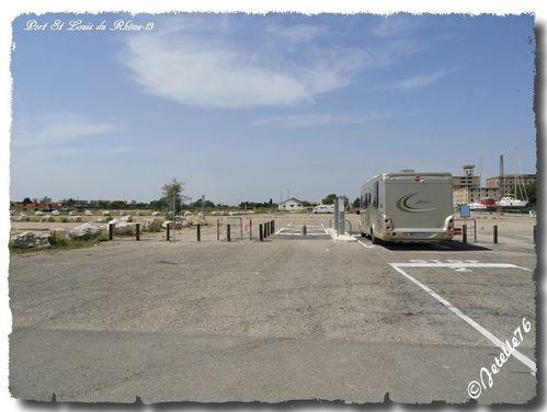 Port-St-Louis-du-Rhone-01-border.jpg