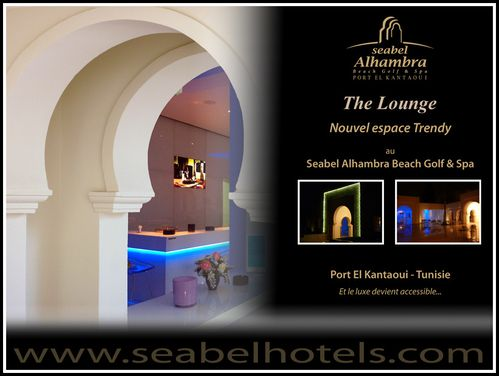 Alhambra-The-Loundge-Montage-annonce