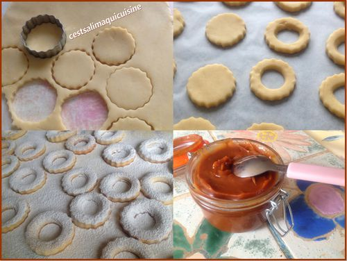 sables-montage-3.jpg