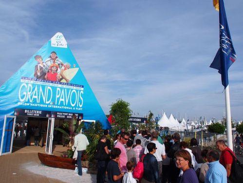 Grand-Pavois-2012-accueil.JPG