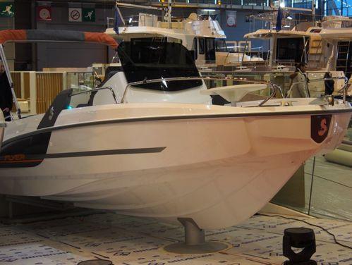 nautic-9.JPG