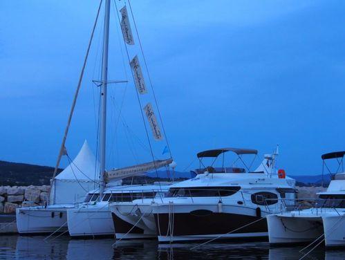 nauticales-installation-12.JPG