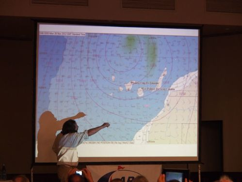 arc-2012-skipper-s-briefing.JPG